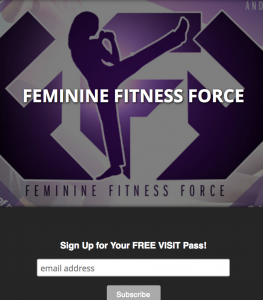 femininefitnessforce.com